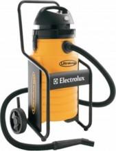 Aspirador Ultralux50 Eletrolux