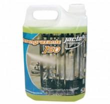 Desengraxante J50 JactoClean