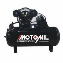 Compressor de Ar CMV 10/100 Motomil